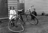 63-3_Bicycle C.S._2 Sept 1919_web
